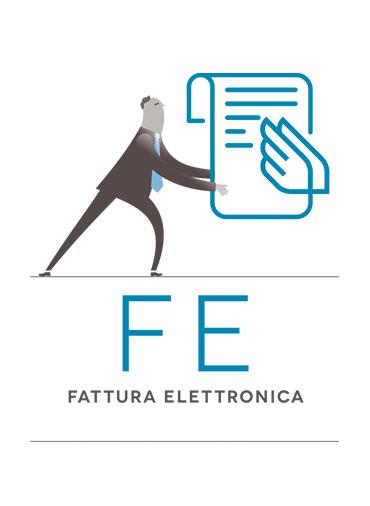 2C Solution Fatturazione Elettronica