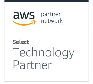 2C Solution Technology Partner AWS