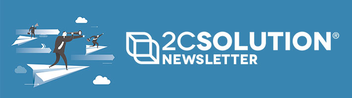 Newsletter 2C Solution