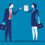 firma-digitale-contratti