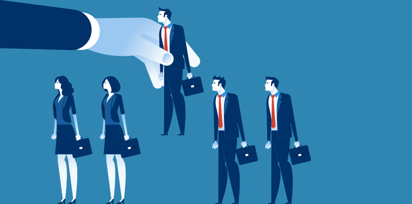 gestione-firma-digitale